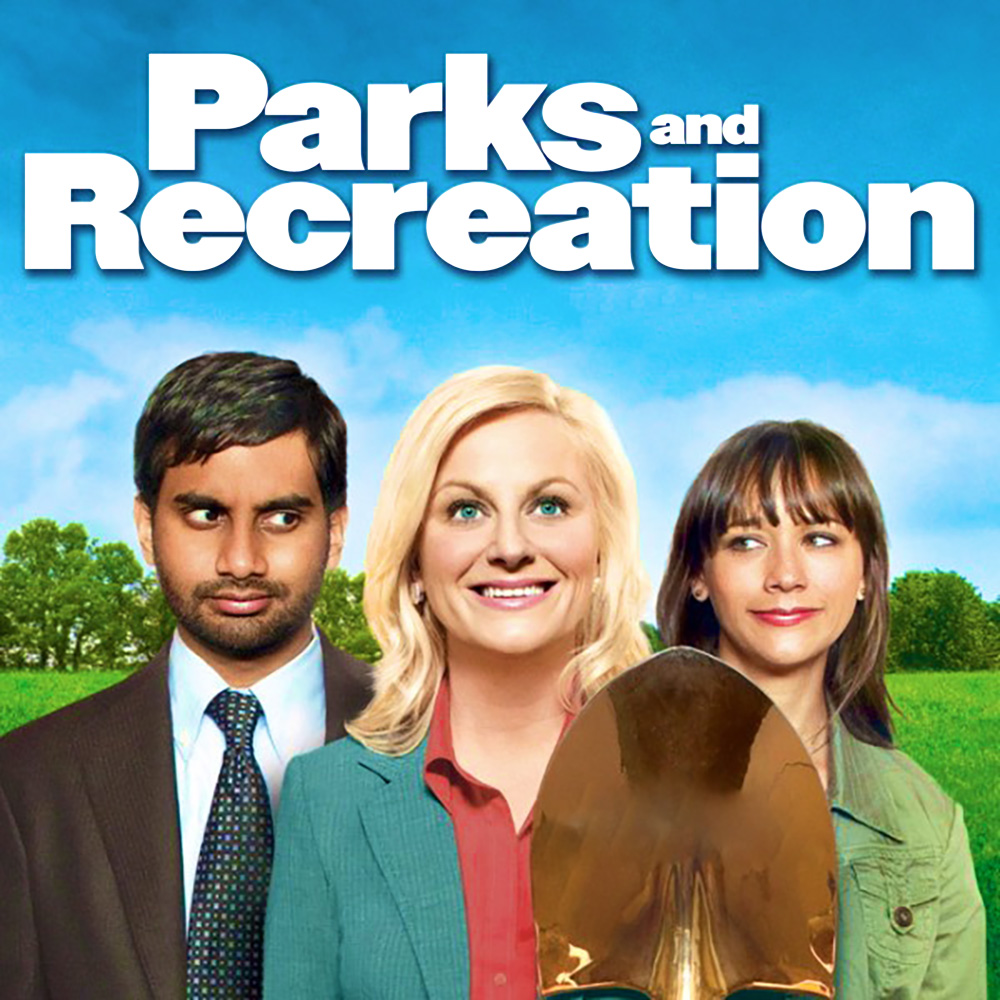 parks and recreation Download our program guide below and check our events calendar for upcoming  special events in the department you can register for programs online or you.